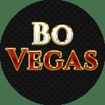 Online Casino Bovegas
