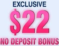 Slots Lv No Deposit Bonus