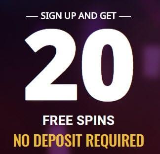 Bitstarz Casino No Deposit Bonus Codes 20 Free Spins