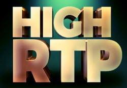 High RTP Casino
