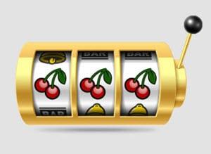 6 Slot Machine Tips