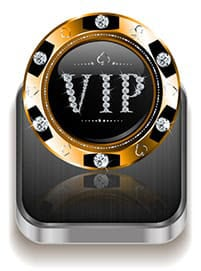 VIP Loyalty Program