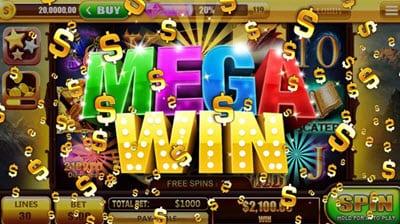 Good Slot Machines