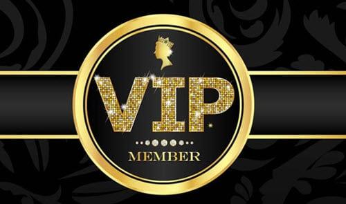 Online Casino VIP Programs