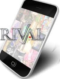 rival software mobile