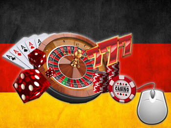 Germany Casino Online