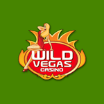 wildvegas casino