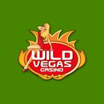 wildvegas casino