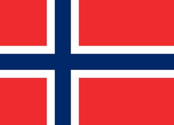 Online casino norsk