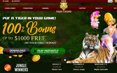 online casino canada slots