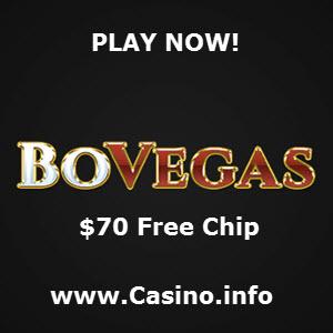 Online Casino No Deposit Codes