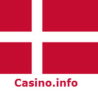 Coupon codes springbok casino