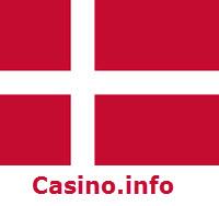 Denmark Online Casino