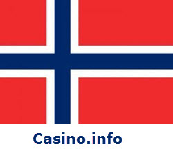 NORWEGIAN ONLINE CASINOS