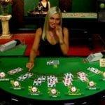 Live Casino Online Usa