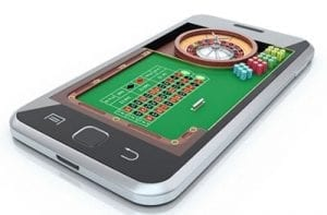 Android Casino Real Money No Deposit?