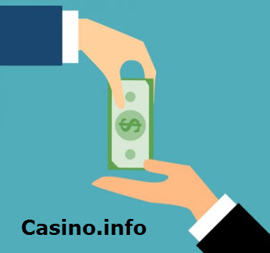 Bast Payout Online Casinos Best Online Casinos That Payout