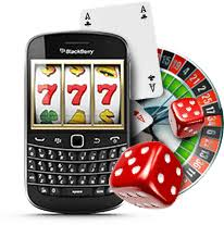 blackberry casino no deposit