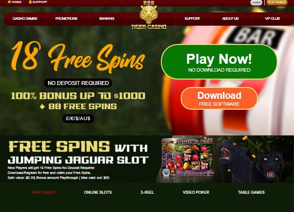 888 mobile casino no deposit bonus fantasy casino hotel