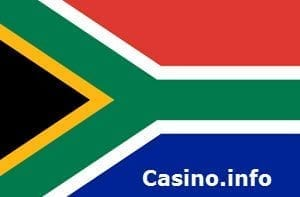 online casinos south africa