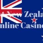 New Zealand Casinos