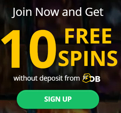Atlantis gold casino no deposit bonus codes