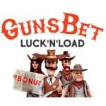 Guns Bet Casino