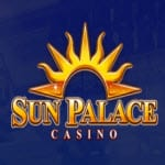 SunPalace Casino
