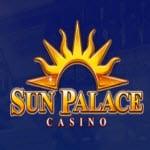 Sun Palace Casino No Deposit Bonus Codes Casino Info Online