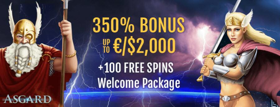 Jackpot block party slots online