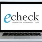 Online Casino that Accepts Echeck