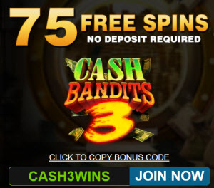 Fastbet bonus