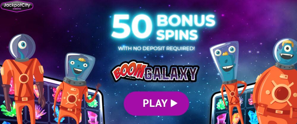 2020 casino app