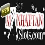 Manhattan Slots