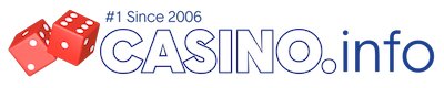 Casino.info Online Casino Real Money No deposit bonus codes 2020!