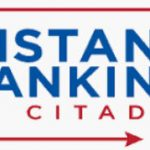 Citadel Instant Banking