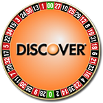 Discover card online casino