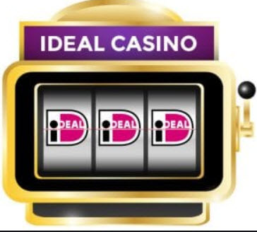Ideal Online Casinos