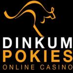 Dinkum Pokies