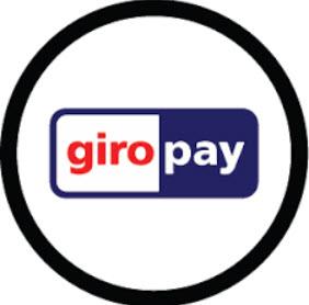 Online Casino Giropay