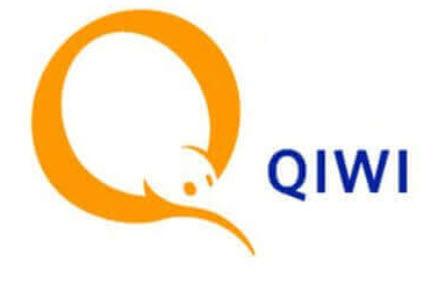 QIWI ONLINE CASINO