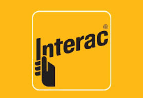 Interac Casinos Canada