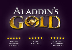 aladdins-gold