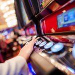 Casino Video games