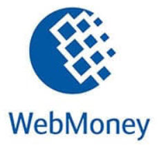 webmoney online casino