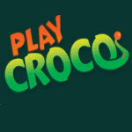 Play croco casino