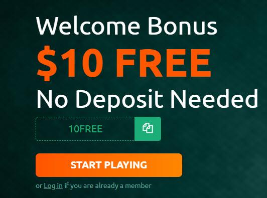 888 poker website