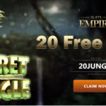 Game Slots free spins