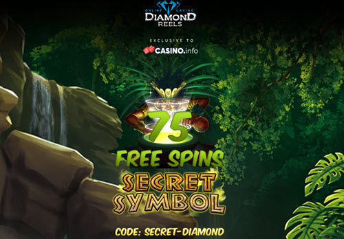 sirenis tropical suites casino & spa le mirage Slot
