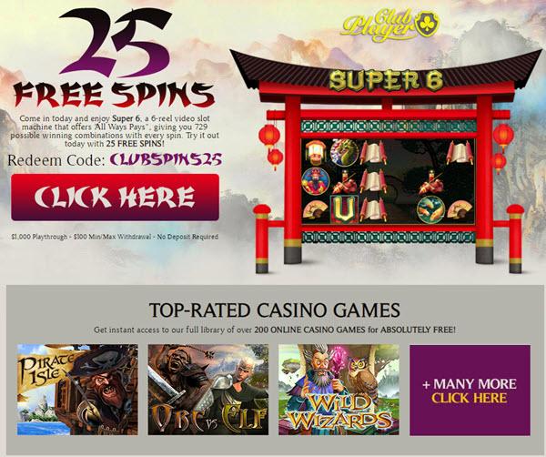 Diamond D Casino No Deposit Bonus Codes Online